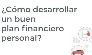 TIPS - ¿Qué son las finanzas personales y para qué sirven?